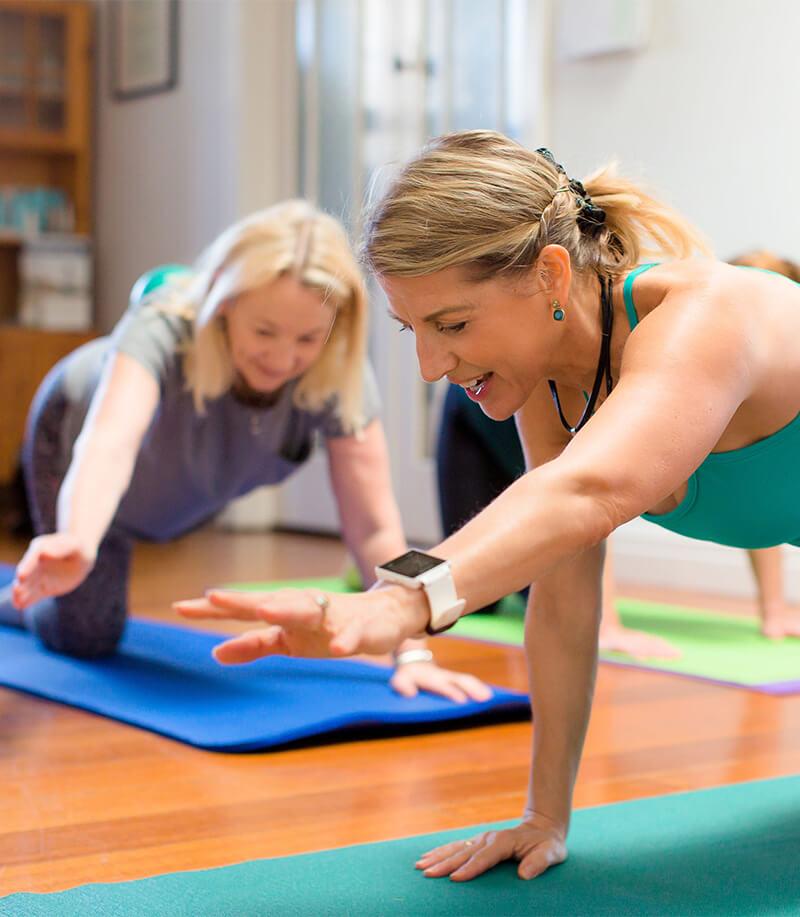 V'Nutri-group-fitness-homepage